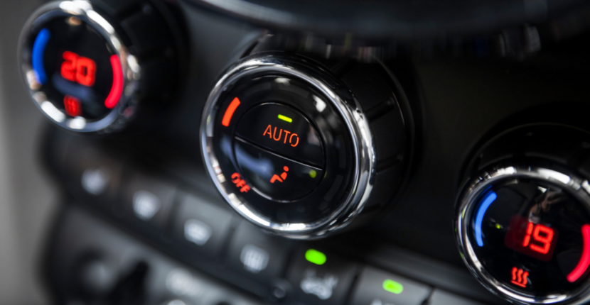 Do You Know How Your AC System Works?